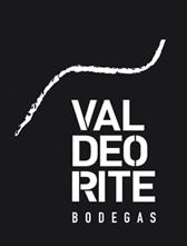 Valdeorite